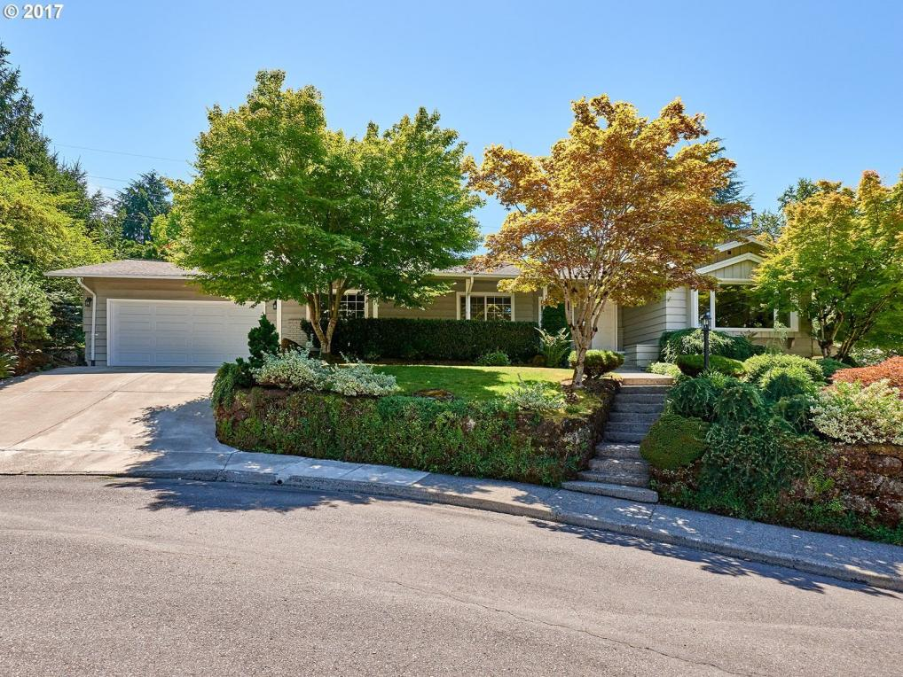1575 Ivy Ct, Lake Oswego, OR 97034