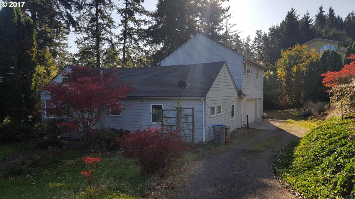12660 SW 135th Ave, Tigard, OR 97223