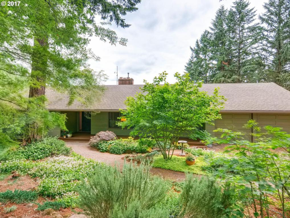 27845 SW 145th Ave, Sherwood, OR 97140