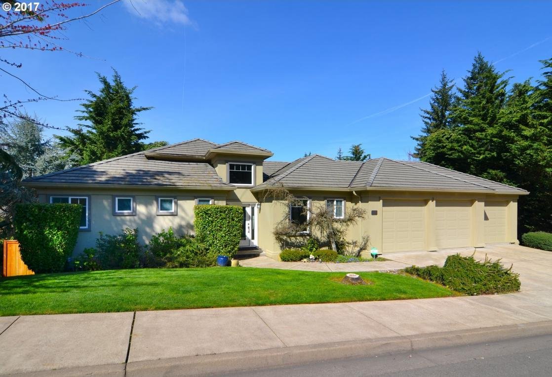 3309 Southview Dr, Eugene, OR 97405