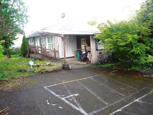 33421 Maple St, Scappoose, OR 97056