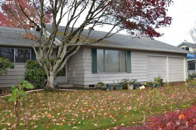 4773 Bolivar Ct, Salem, OR 97317