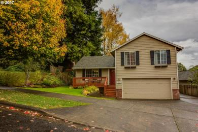 1111 Birch St, Forest Grove, OR 97116
