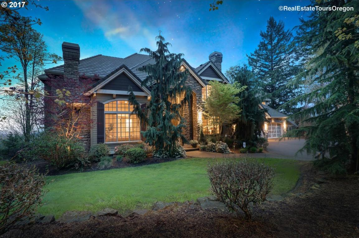 26953 SW Labrousse Rd, Sherwood, OR 97140