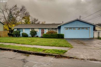 19390 NE Multnomah Ct, Portland, OR 97230