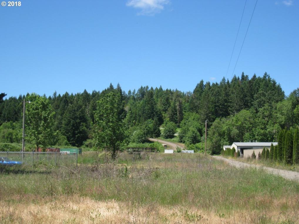 32020 Emerson Ln, Cottage Grove, OR 97424