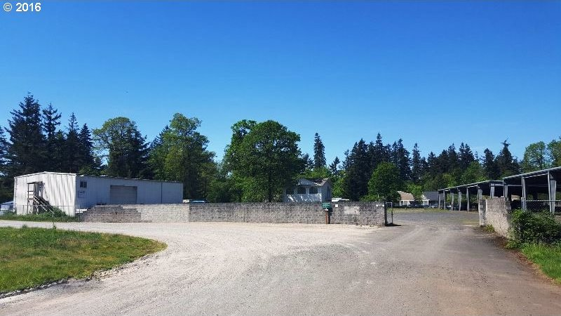 36058 Construction Way, St. Helens, OR 97051