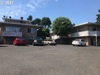 Photo of 3132 SW Marigold St, Portland, OR 97219