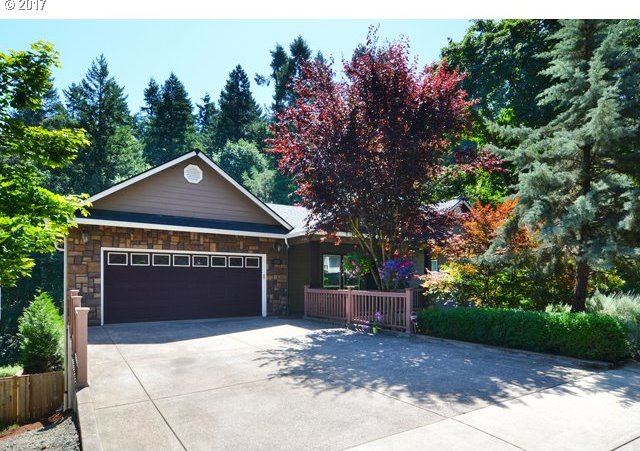 1815 Cameo Dr, Eugene, OR 97405