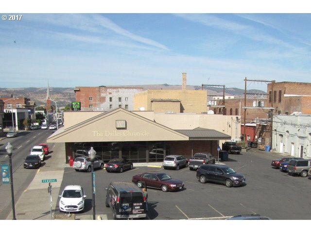 315 Federal, The Dalles, OR 97058
