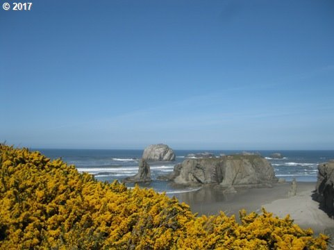 1488 Strawberry Pt, Bandon, OR 97411