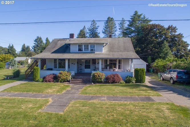 1706 18th Ave, Forest Grove, OR 97116