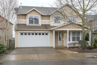 12310 SW Thornwood Dr, Tigard, OR 97224