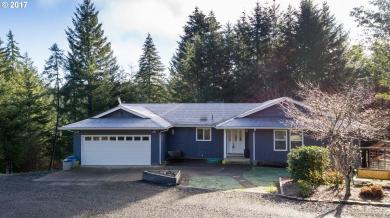 89245 Forest View Dr, Elmira, OR 97437