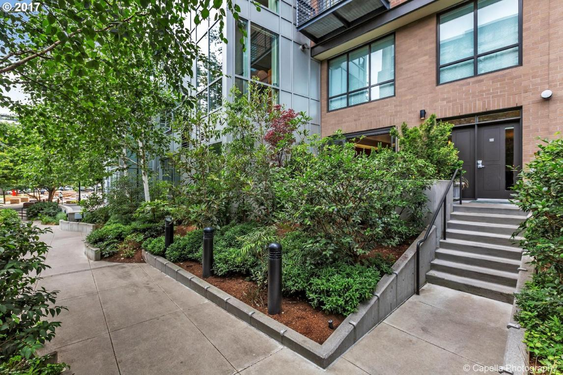 922 NW 11th Ave #108, Portland, OR 97209