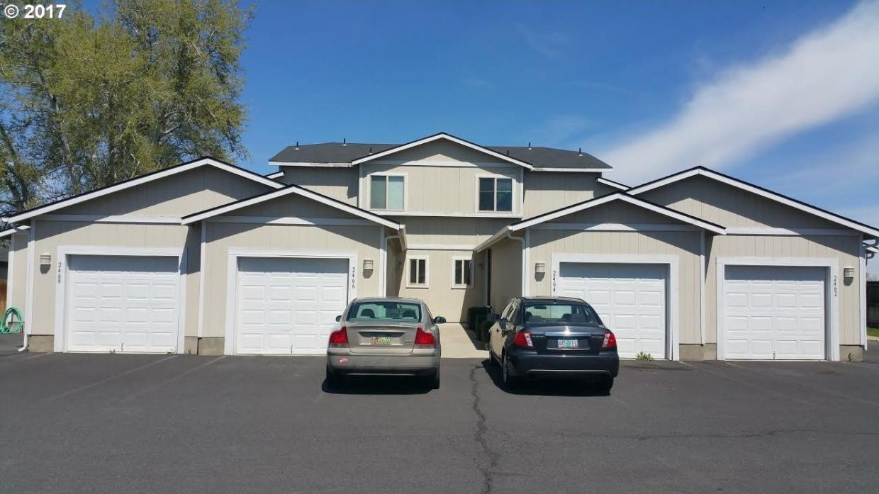 2462 SW Timber View Ct, Redmond, OR 97756