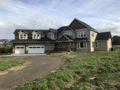 1621 Jeanette Rd, Hood River, OR 97031