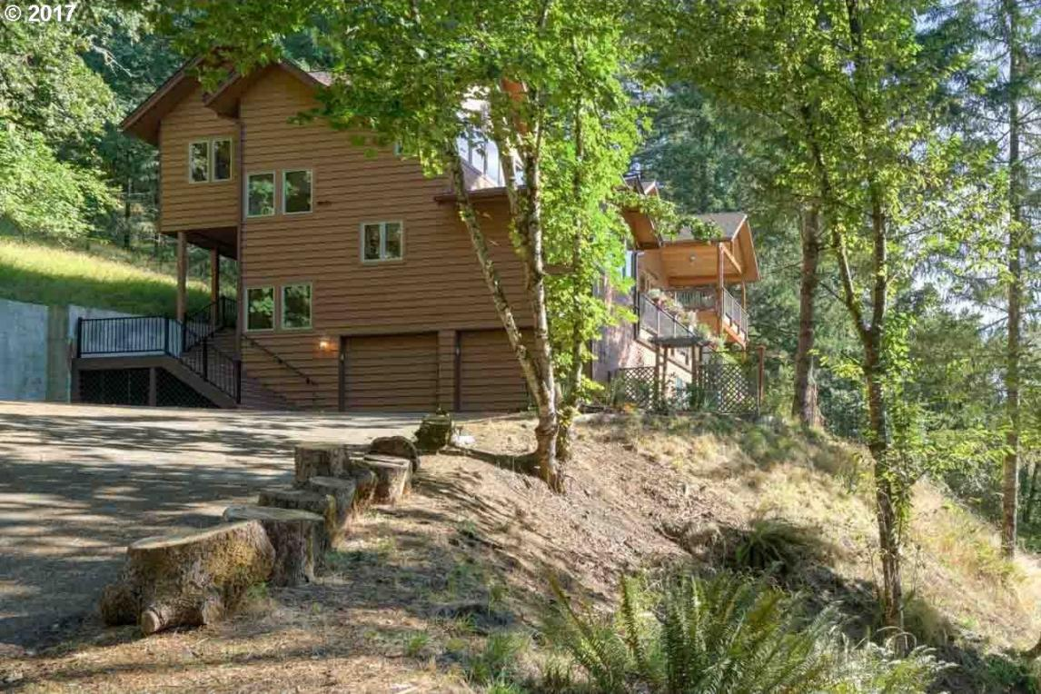 1690 NW Ribier Pl, Corvallis, OR 97330
