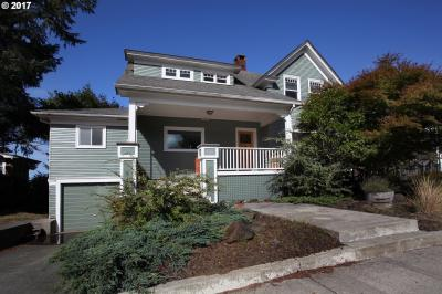 Photo of 1616 N Holladay Dr, Seaside, OR 97138