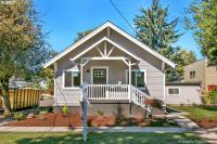 6153 NE Hoyt St, Portland, OR 97213