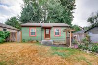 340 SE 2nd St, Gresham, OR 97080