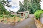 340 SE 2nd St, Gresham, OR 97080 photo 1
