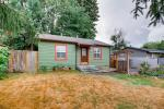 340 SE 2nd St, Gresham, OR 97080 photo 2