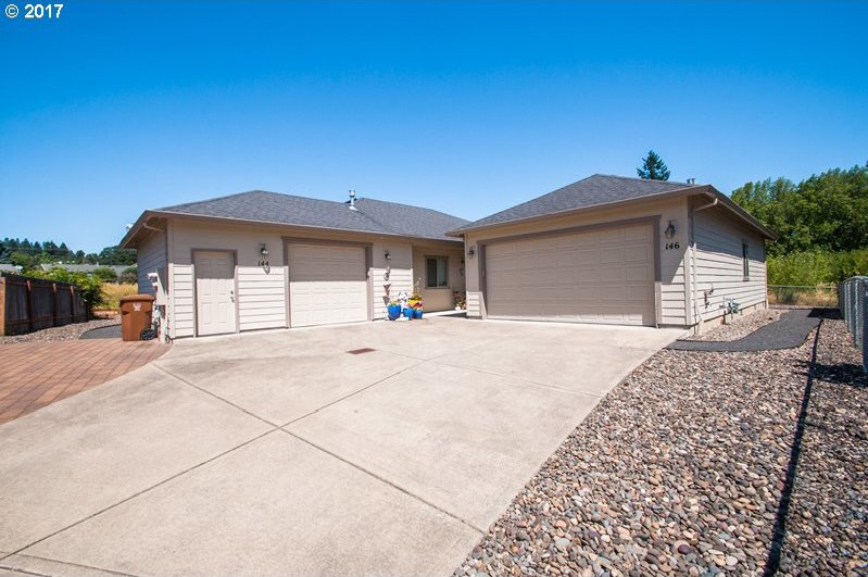 144 Ava Ct, St. Helens, OR 97051