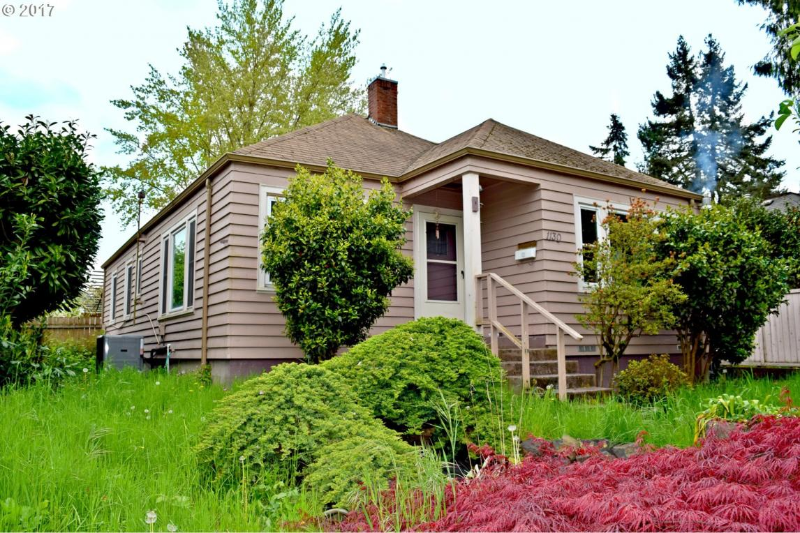 1130 Front Ave, Albany, OR 97321