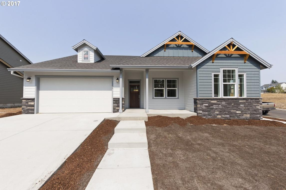 38335 Juniper, Sandy, OR 97055