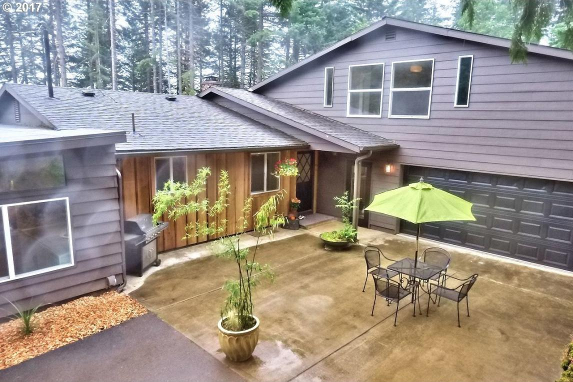 16593 NW Cook Rd, Mcminnville, OR 97128