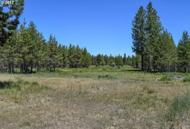 54880 Maple Dr, Bend, OR 97707