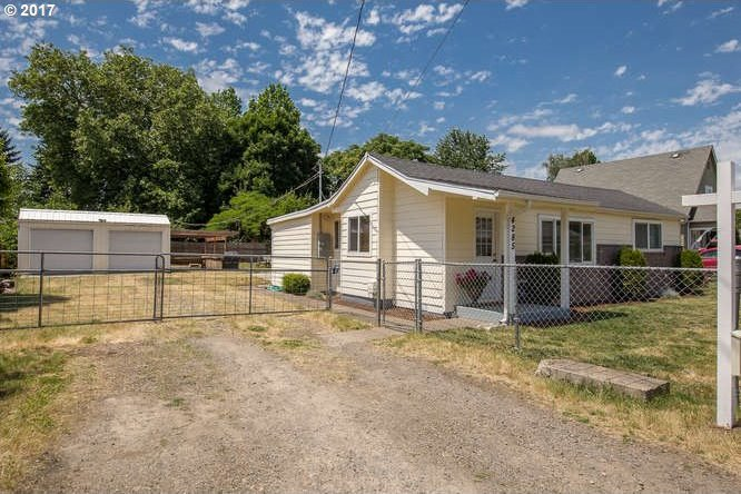 4285 Gary St, Keizer, OR 97303