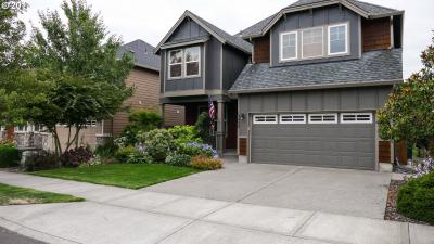 Photo of 13252 SE Normandy Dr, Clackamas, OR 97015