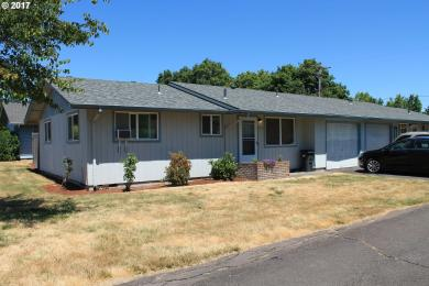 2551 Main St, Albany, OR 97322