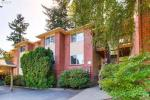 562 S State St, Lake Oswego, OR 97034 photo 0