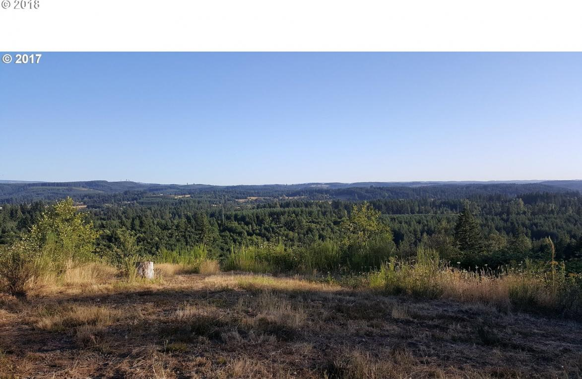 28955 S Hult Rd, Colton, OR 97017
