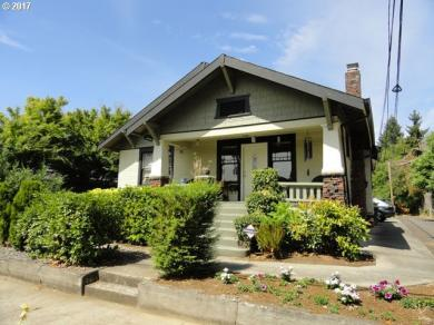 363 W Main St, Hillsboro, OR 97123