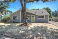 2222 SE 117th Ave, Portland, OR 97216