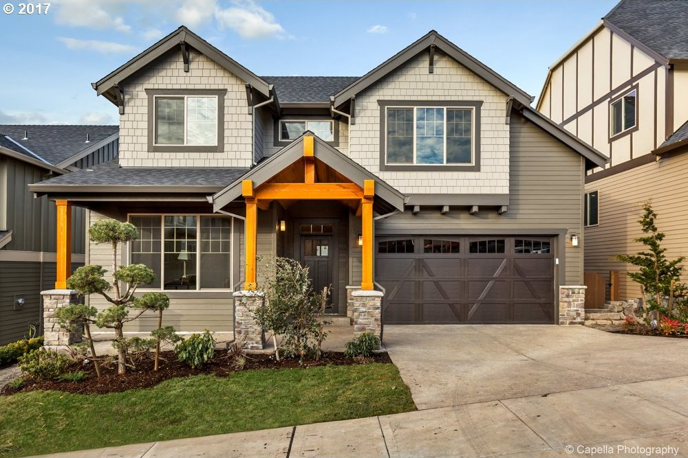 13241 NW Findley St, Portland, OR 97229