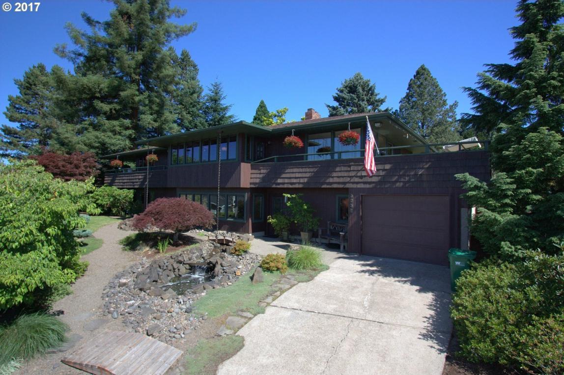 3238 Watercrest Rd, Forest Grove, OR 97116