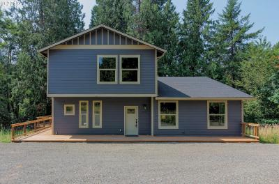 Photo of 4460 SE Powell Valley Rd, Gresham, OR 97080