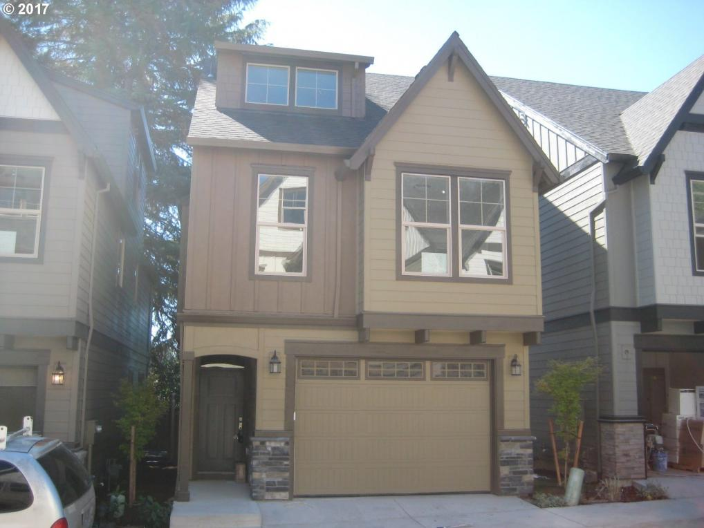 7898 SW Capitol Hill, Portland, OR 97219