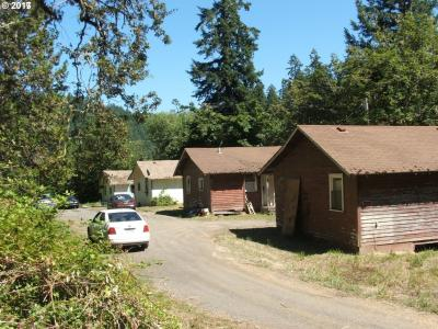 Photo of 396 Skyview Dr, Idleyld Park, OR 97447