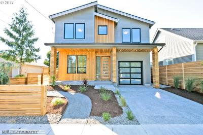 Photo of 7125 N Haven St, Portland, OR 97203