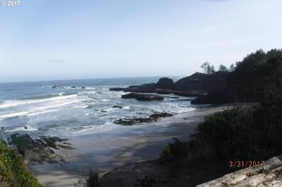 Photo of 10280 Cape Arago Highway, Coos Bay, OR 97420