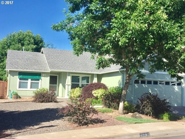 6082 Pumice Pl, Springfield, OR 97478