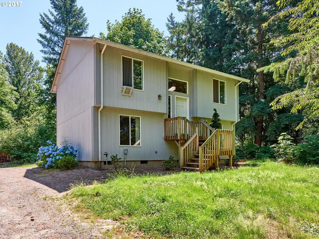 29200 S Needy Rd, Canby, OR 97013
