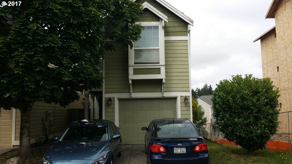 5931 NW 174th Ave, Portland, OR 97229