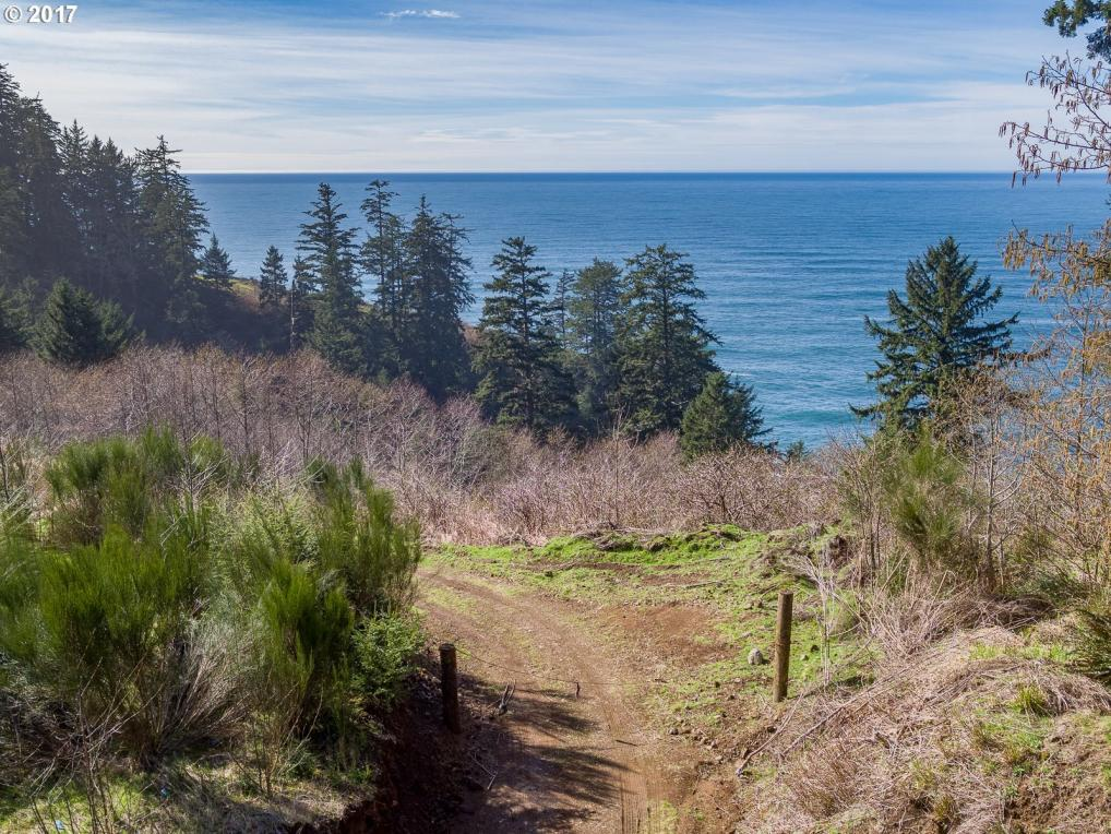 South Beach Rd, Neskowin, OR 97149